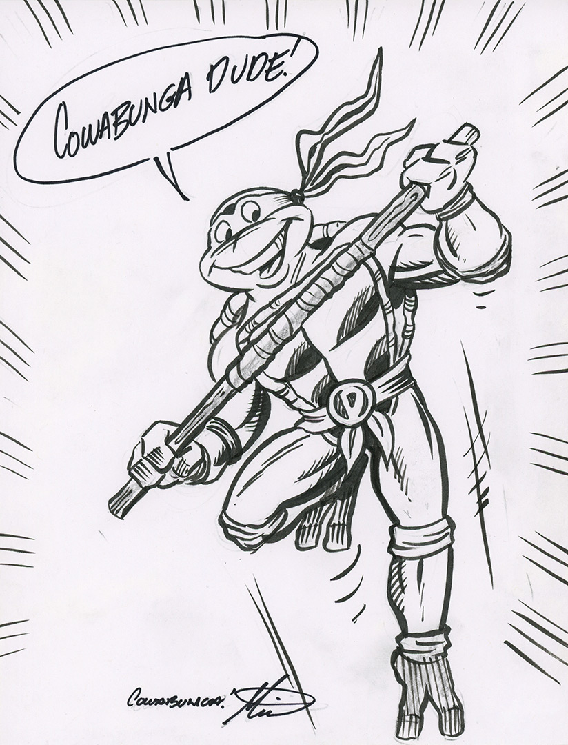 donatello-commission031
