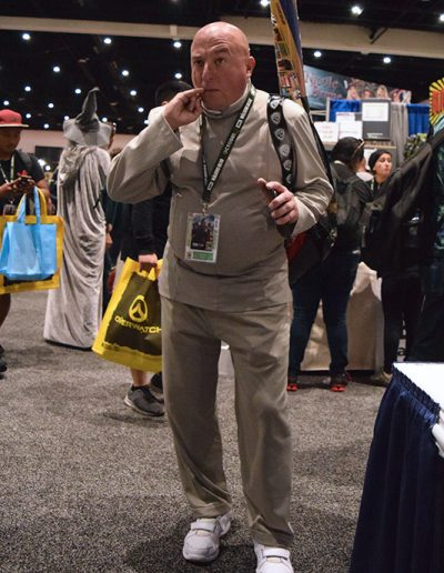 dr-evil-cosplay