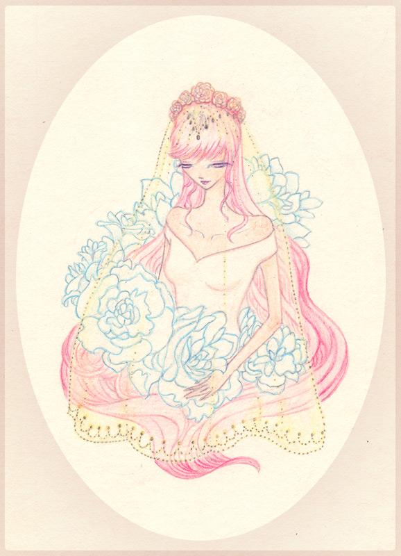 flo-bridal-shower-drawing