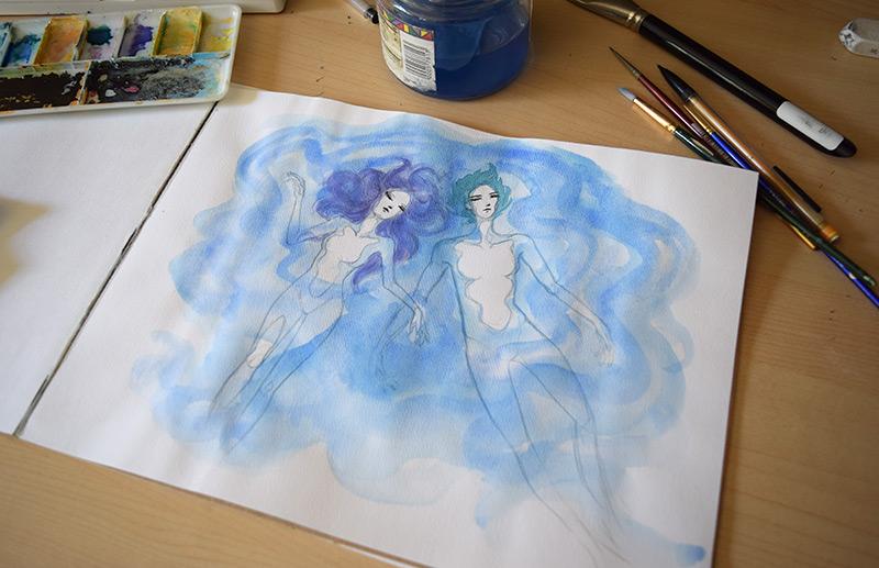 floating-sketch