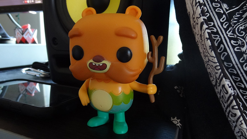 impossibear-pop-toy