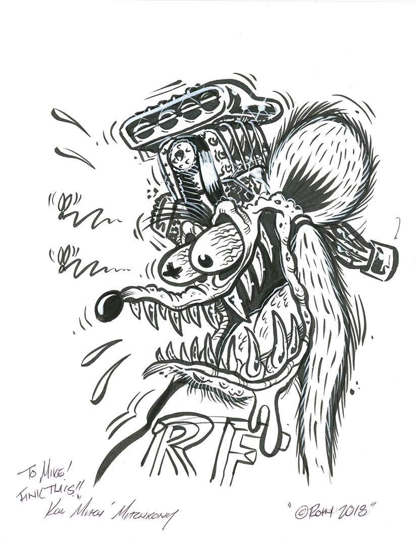 rat-fink-commission029