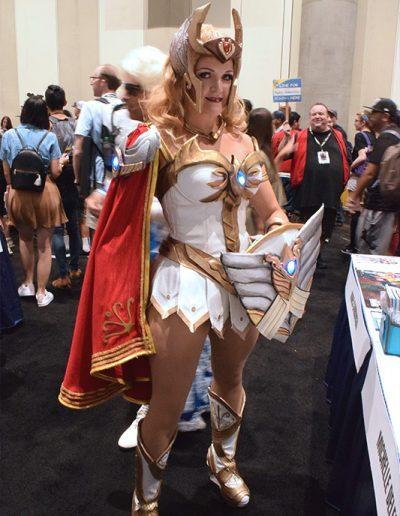 she-ra-cosplay