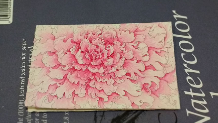 watercolor-flower-card